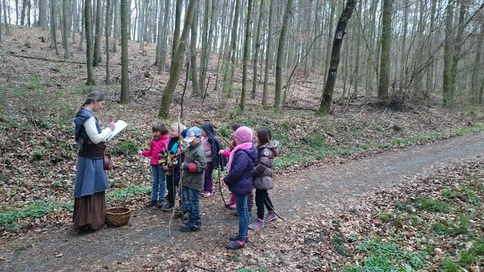 Kindergeburtstag Sinsheim Heidelberg